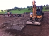 papcastle-dig-2012-015