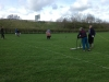 Getting used to the resistivity kit